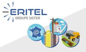 temoignage-eritel-logiciel-fibre-optique