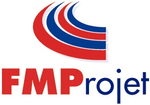 fmproject