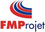 fmproject